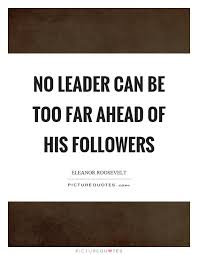 Eleanor Roosevelt Quotes Marines Impressive Eleanor Roosevelt Quotes Marines Stunning 48 Most Famous Eleanor