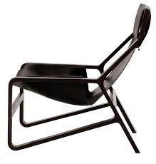 when ping for contemporary chairs many guys find that too many lounge chairs might look