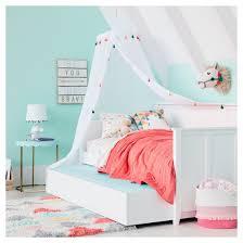 Global Getaway Kids Bedroom Pillowfort Target