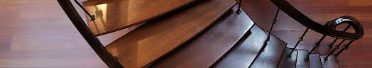 so you opted for maple hardwood flooring an excellent material for its dent resistant structure however its closed grained pattern tends to show