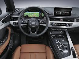 2018 audi a5 coupe. beautiful audi 2018 audi a5 coupe hatchback 20t premium 4dr all wheel drive quattro  sportback interior 1 and audi a5 coupe