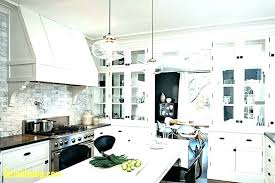 chandeliers for kitchen tables full size of delier over kitchen table lighting small ideas deliers height