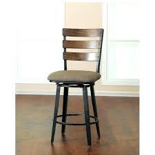 designer leather bar stools leather bar stool designer leather bar white leather bar stools uk