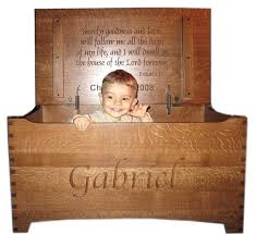 wood toy boxes wooden toy box chest oak large shaker dovetail safety hinges wooden toy boxes wood toy boxes