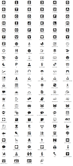 GitHub kkvesper vesper icons Vesper Icons Icons for your app.