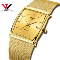 <b>NIBOSI</b> Watch - Shop Cheap <b>NIBOSI</b> Watch from China <b>NIBOSI</b> ...