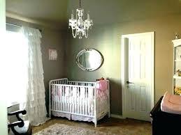 baby boy nursery chandelier cute nightlight in room chandeliers night light ceiling lighting