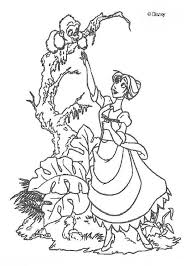 Small Picture Jane 2 coloring pages Hellokidscom