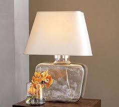 Small Bedroom Table Lamps Small Bedroom Table Lamps Cute Small Bedroom Table Lamps 92 About