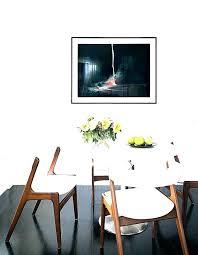 ikea kitchen tables kitchen dining sets kitchen table stunning kitchen table and chairs set 3 piece ikea kitchen tables