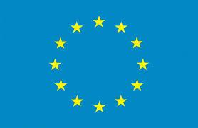 Fotoomnia.com - Flaga Unii Europejskiej