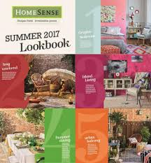 Small Picture Get the latest summer design trends for less at HomeSense