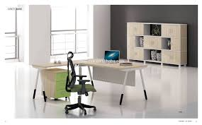 small corner office desk. Full Size Of Office:desks For Small Areas Innovative Office Solutions Furniture Large Corner Desk S