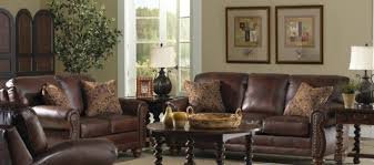 Good Godby Home Furniture 29 Home Design Ideas with Godby Home Furniture 660x293