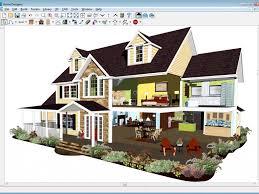 Best Home Design App | Seven home design