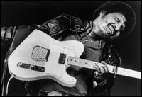birth of the blues albert collins guitar tricks forum in 1962 collins cut what became his signature song the instrumental frosty that went on to sell 1 million copies however he didn t follow up the single