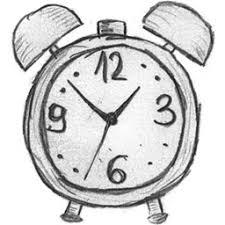Resultado de imagen para horario