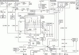 gm schematic diagrams wiring diagram basic gm schematic diagrams wiring diagram homeswitch gm diagram wiring 12498581 wiring diagram datasource gm schematic diagrams