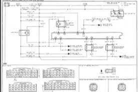 mazda 6 wiring diagram 4k wallpapers Mazda Stereo Wiring Diagram at Mazda 6 Power Window Wiring Diagram