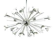 home depot dining light fixtures contemporary chandeliers for dining room contemporary chandeliers for dining room modern