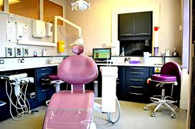 Welcome To Greenhead Dental Practice GreenHead Dental Practice
