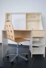 ikea kids desk furniture. freeikeakidsdeskchairnearbadenag ikea kids desk furniture