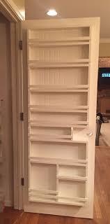 Spice Rack Plano Amazing Closet Door Ideas Sliding Closet Door Barn Door Closet Curtains