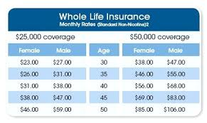 Life Insurance Quote Canada Fascinating Whole Life Insurance Quotes New Quotes Of The Day