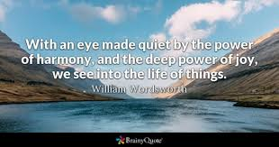 Quiet Quotes Delectable Quiet Quotes BrainyQuote
