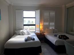 Design Suites Hollywood Beach Florida Oceanfront Suites At Hollywood Beach Resort Fl Booking Com