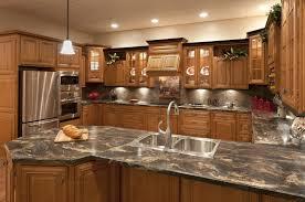 Mocha Shaker Kitchen Cabinets Cabinets Tucks Discount Sales
