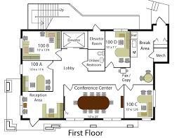 modern office floor plans. Modern Office Floor Plans G