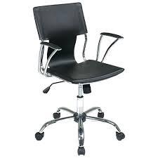 adjustable office chair repair. medium size of vinyl desk chair mat office repair adjustable m