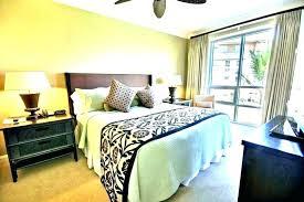 themed bedroom island ideas how to make hawaiian bedding living room themed bedroom room island ideas best surf theme hawaiian