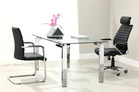 modern office furniture desk stirring photos concept home decor cool 98cool digital clocks australia