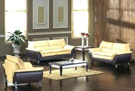 how to clean leather couch naturally how to condition leather furniture condition leather couch naturally best