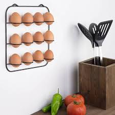 9 innovative egg gadgets that will cut down on the time it takes to make breakfast