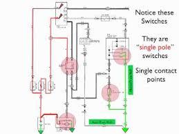 toyota clutch start switch toyota clutch start switch