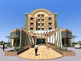 Ethiopian Construction Design And Supervision Works Corporation Website Ecdswco Ethiopian Construction Design And Supervision