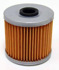 kawasaki mojave 250 parts accessories oil filter kawasaki bayou 220 250 300 lakota 300 mojave 250