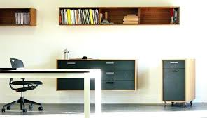 office wall cabinets. Beautiful Cabinets Office Wall Cabinets Amazing Of With Doors 4  Built Ideas Throughout C