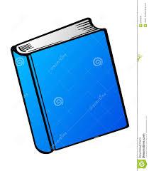 book cartoon stock vector ilration of literature 8048306