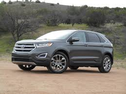 2015 ford edge sport interior colors. 2015 ford edge front sport interior colors g