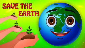 save earth essay ways to save the earth essay essay academic save earth essay