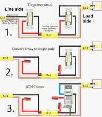 images wiring diagram for 3 way switch with multiple lights three way switch wiring diagram multiple lights images wiring diagram for 3 way switch with multiple lights 3 wire light wiring download free