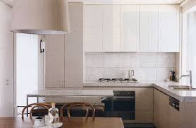 Large Tile Kitchen Backsplash Large Marble Tile Backsplash Google Search Dianas Kitchen