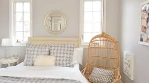bedroom fun. Chairs In Bedrooms Corner For Pink Bedroom Lounge Fun Cool