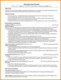 7 examples of human resources resume resume reference examples of human resources resume hr assistant resume example jpg