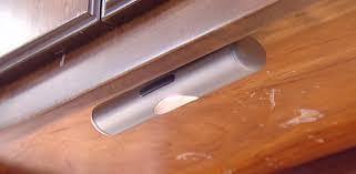under cabinet task lighting. Plain Task Sylvania Wireless LED Task Light Mounted Under Kitchen Cabinet In Under Cabinet Lighting L