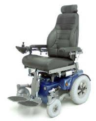 permobil street power wheelchairs usa techguide image of permobil street power wheelchair